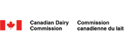 Canadian Dairy Commission