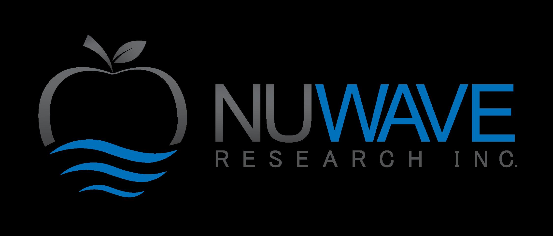 nuwave-research-logo