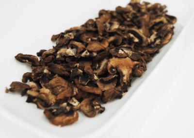 nuwave-research-dried-mushrooms