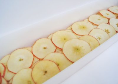 nuwave-research-apples