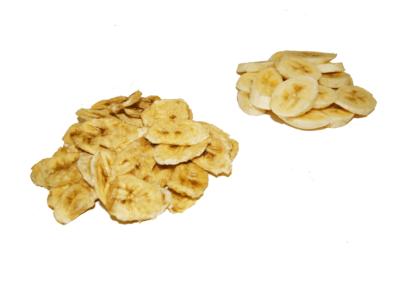 nuwave-research-bananas-drying