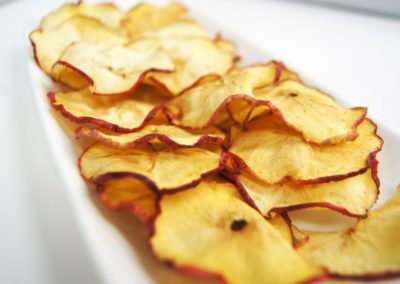 nuwave-research-dried-apples